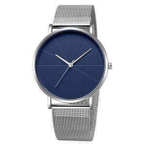 ❤️NEW❤️ Luxury Casual Analog Quarts Watch
